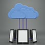 Cloud Server Hosting Solution Dubai UAE,Cloud Solutions UAE