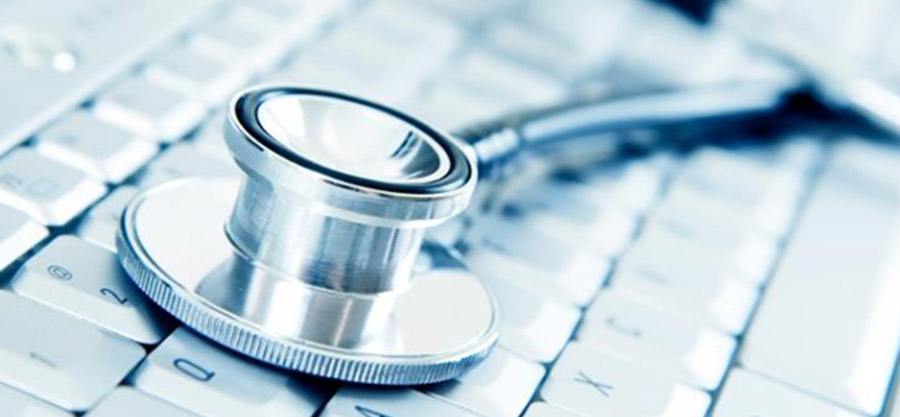 Clinic and Hospital Management Software |Pharmacy Management