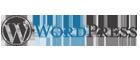 Wordpress CMS Website,India UAE