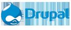 Drupal CMS Website