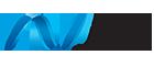Microsoft ASP Dot Net Website