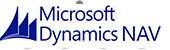 Microsoft Dynamics Navision Cloud ERP Software Company India UAE