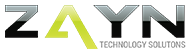 Zayn Technology Solutions | Kerala India & Dubai UAE